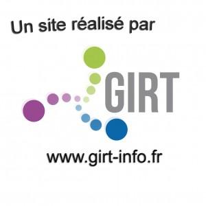 Logo_GIRT